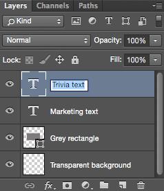 Hướng dẫn cách tạo ảnh GIF bằng Photoshop - 9 bước cực nhanh và đơn giản 4