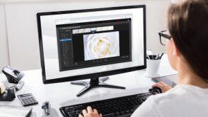 Phần mềm chỉnh sửa ảnh trên máy tính miễn phí