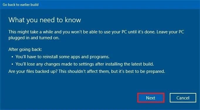 Tuyển tập các cách sửa lỗi camera Windows 10 triệt để tận gốc 34