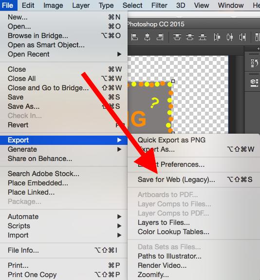 Hướng dẫn cách tạo ảnh GIF bằng Photoshop - 9 bước cực nhanh và đơn giản 15