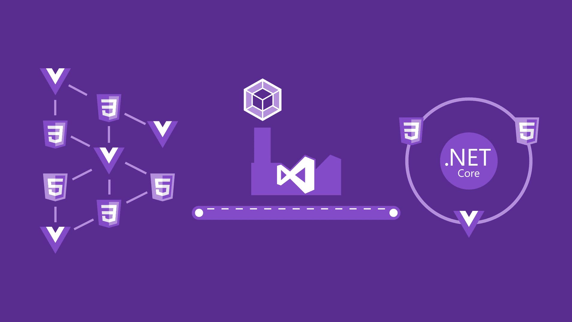 .Net Framework là gì và tại sao một số phần mềm lại cần nó?