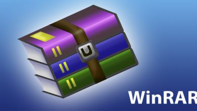 Bật mí cách sửa lỗi WinRar diagnostic messages đảm bảo hiệu quả 100% 1