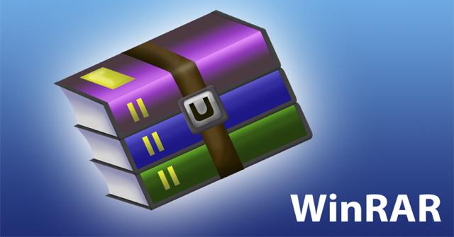 Bật mí cách sửa lỗi WinRar diagnostic messages đảm bảo hiệu quả 100%