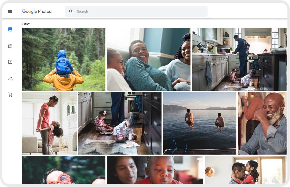 Hãy cùng khám phá 12 phần mềm chỉnh sửa ảnh online đỉnh nhất hiện nay 7