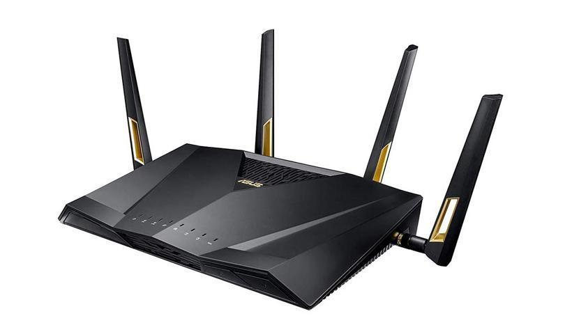 Router là gì và cách Router hoạt động ra sao?