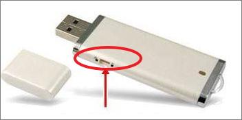 Vì sao USB không format được? Gửi bạn 7 mẹo sửa lỗi format USB triệt để tận gốc 23