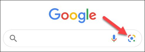 Hướng dẫn 'phá đảo' các bài toán cùng với Google Lens 9
