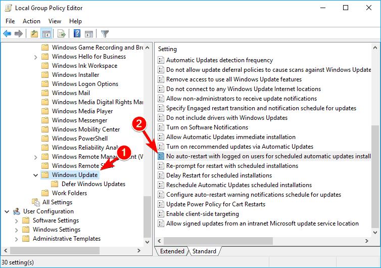 Bí kíp sửa lỗi 'Your Windows licence will expire soon' Windows 10 không phải ai cũng biết 27