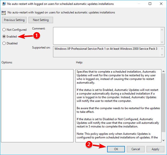 Bí kíp sửa lỗi 'Your Windows licence will expire soon' Windows 10 không phải ai cũng biết 28