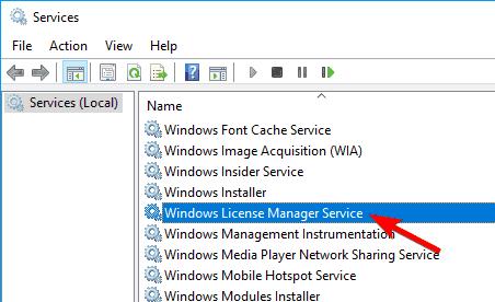 Bí kíp sửa lỗi 'Your Windows licence will expire soon' Windows 10 không phải ai cũng biết 30