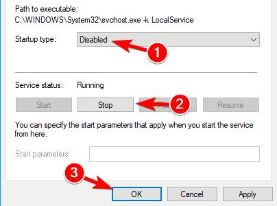 Bí kíp sửa lỗi 'Your Windows licence will expire soon' Windows 10 không phải ai cũng biết 31
