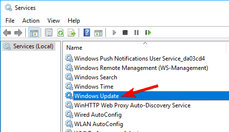 Bí kíp sửa lỗi 'Your Windows licence will expire soon' Windows 10 không phải ai cũng biết 32