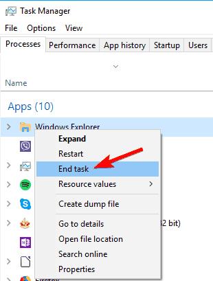 Bí kíp sửa lỗi 'Your Windows licence will expire soon' Windows 10 không phải ai cũng biết 21