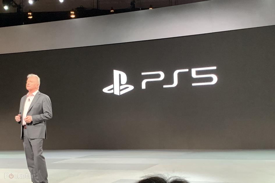 Tổng hợp ngày ra mắt và giá tiền của PS5 tại các quốc gia Đông Nam Á 4