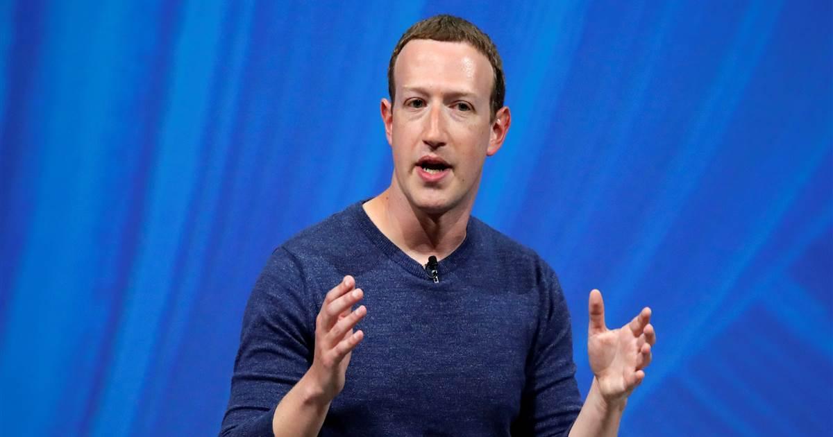 Chế độ Vanish của Facebook – một tính năng mới toanh đang gây xôn xao cộng đồng mạng 5