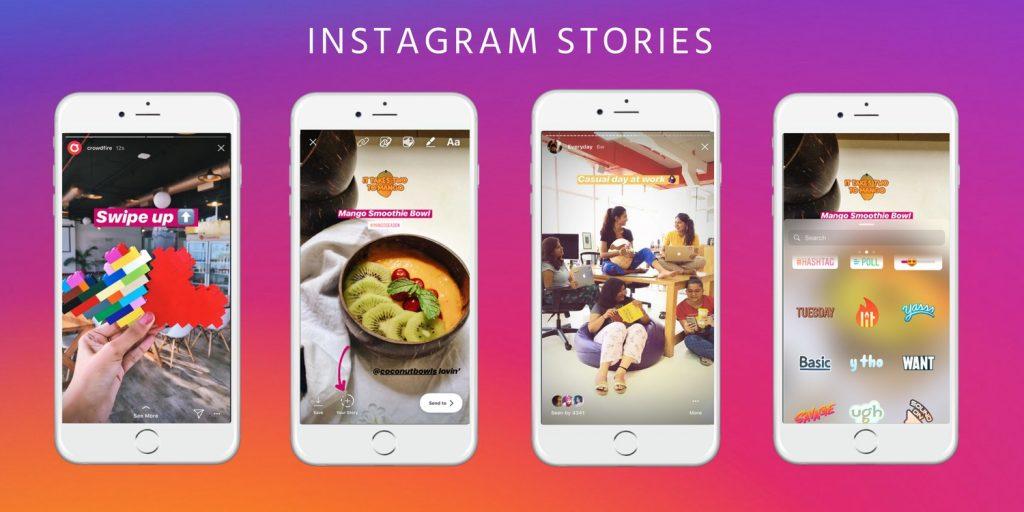 4 tuyệt chiêu tải ảnh từ Instagram về máy tính cực dễ 8