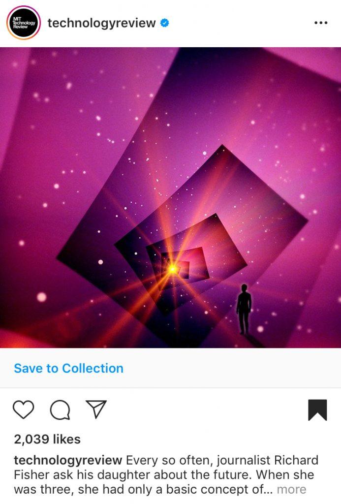 4 tuyệt chiêu tải ảnh từ Instagram về máy tính cực dễ 9