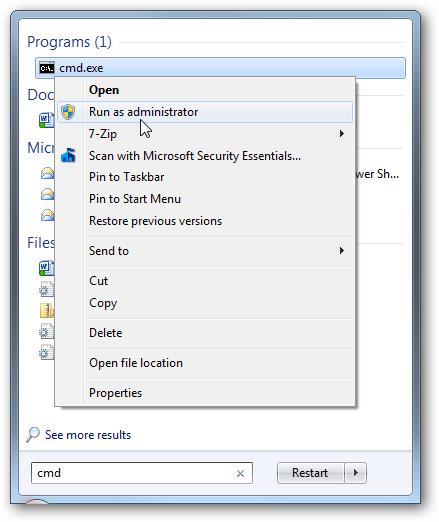 7 bí kíp thần kỳ giúp giải phóng không gian ổ cứng trên Windows 40