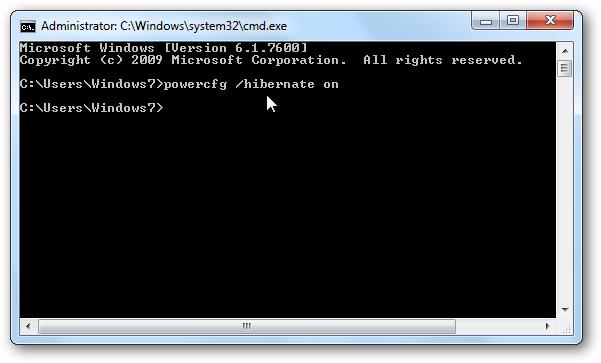 7 bí kíp thần kỳ giúp giải phóng không gian ổ cứng trên Windows 20