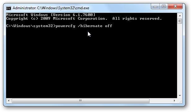7 bí kíp thần kỳ giúp giải phóng không gian ổ cứng trên Windows 21