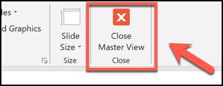 Mách nhỏ mẹo đánh số trang trong PowerPoint cực tiện lợi cho bài thuyết trình của bạn 16