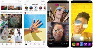 Top 24 ứng dụng chỉnh sửa ảnh trên điện thoại 'đỉnh' nhất 2021 25