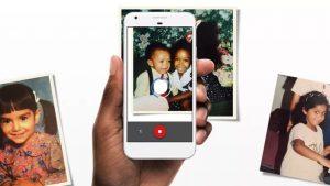 Top 24 ứng dụng chỉnh sửa ảnh trên điện thoại 'đỉnh' nhất 2021 18