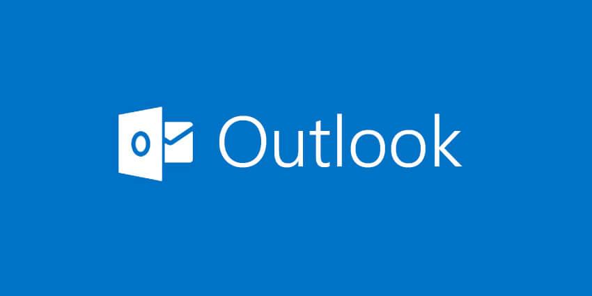 Cách tạo folder trong Outlook