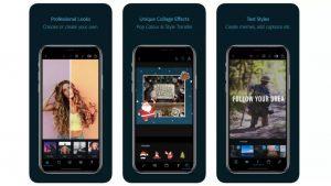 Top 24 ứng dụng chỉnh sửa ảnh trên điện thoại 'đỉnh' nhất 2021 17