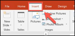 Mách nhỏ mẹo đánh số trang trong PowerPoint cực tiện lợi cho bài thuyết trình của bạn 1