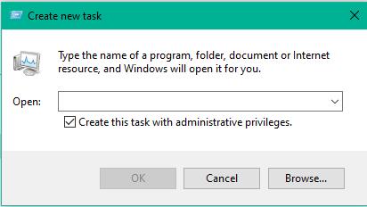 Cẩm nang toàn tập về Windows Task Manager - bạn đã biết chưa? (phần 1) 18