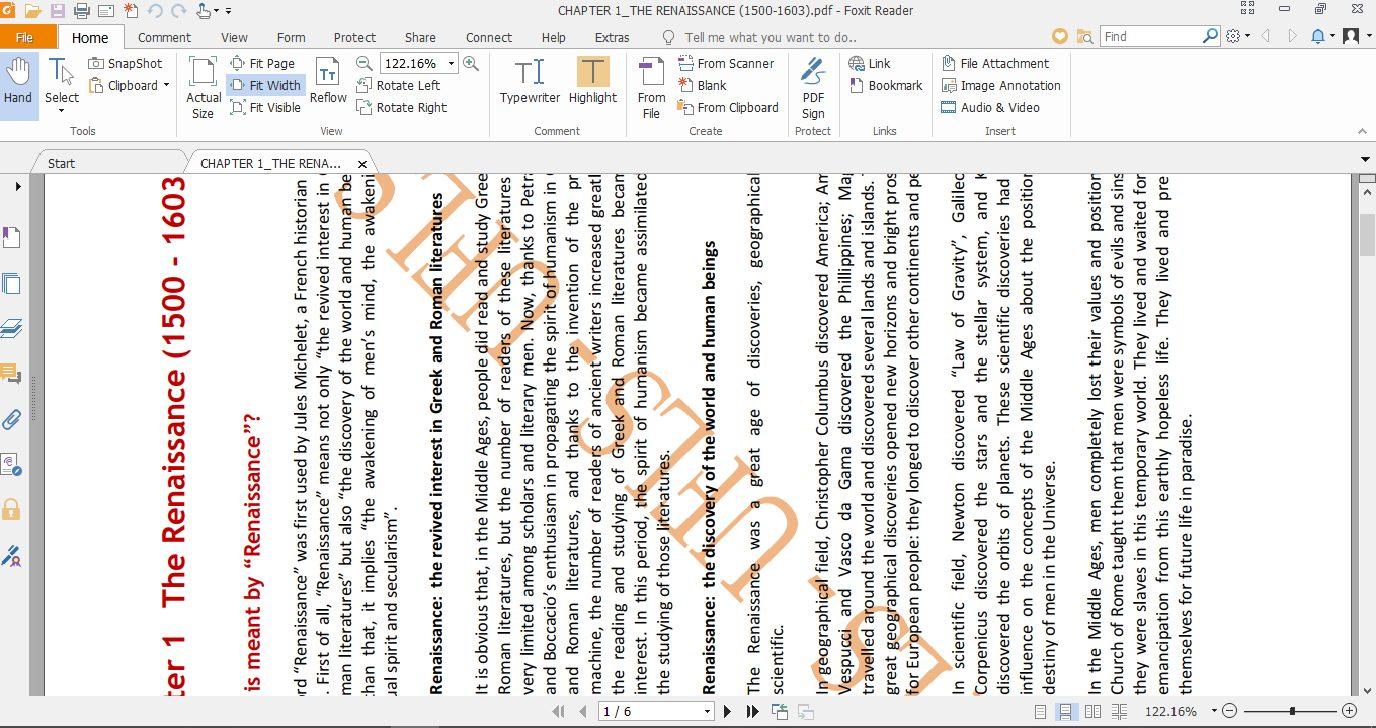 Làm việc dễ dàng hơn với các bí kíp xoay file PDF cực hữu ích 13