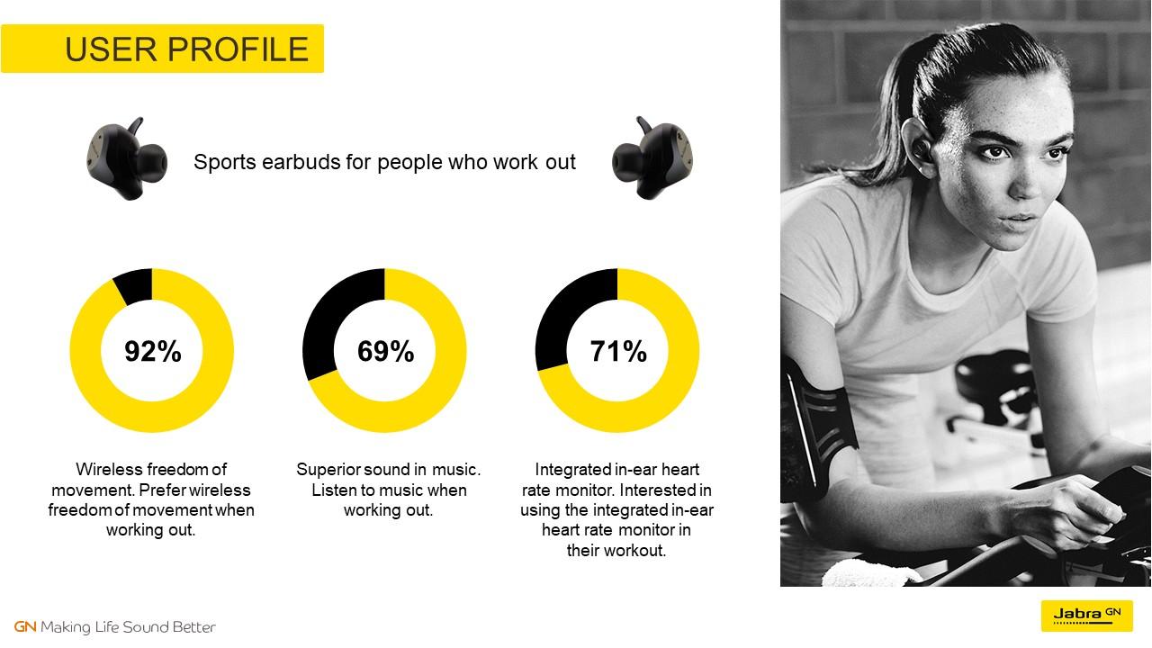 Cùng 'level up' bài thuyết trình của bạn với các nguyên tắc thiết kế PowerPoint cực hữu ích 25