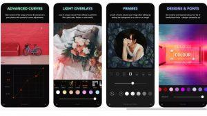 Top 24 ứng dụng chỉnh sửa ảnh trên điện thoại 'đỉnh' nhất 2021 15