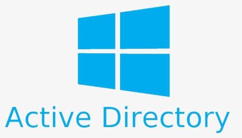 Active Directory là gì? Các tính năng và dịch vụ của Active Directory