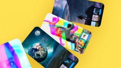 Top 24 ứng dụng chỉnh sửa ảnh trên điện thoại 'đỉnh' nhất 2021 2