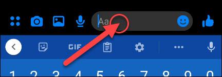 Cùng học cách copy và paste trong Android đơn giản ai cũng làm được 13