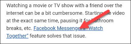 Cùng học cách copy và paste trong Android đơn giản ai cũng làm được 8