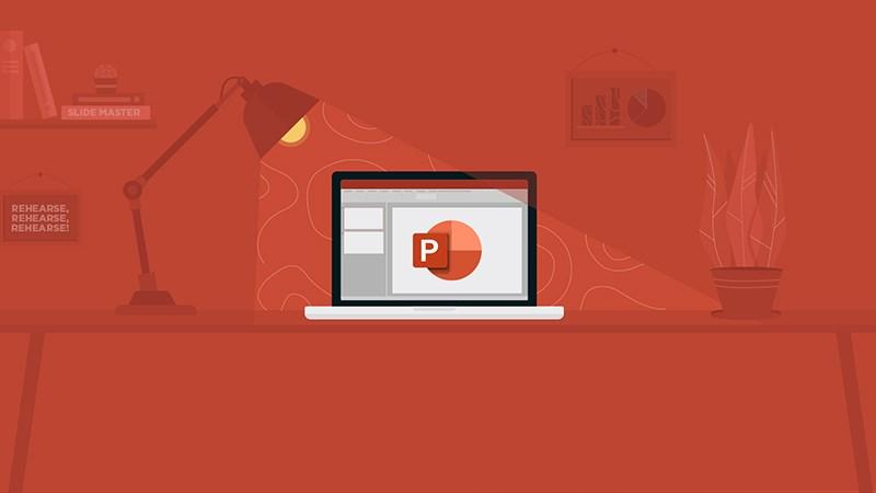 Mách nhỏ mẹo đánh số trang trong PowerPoint cực tiện lợi cho bài thuyết trình của bạn