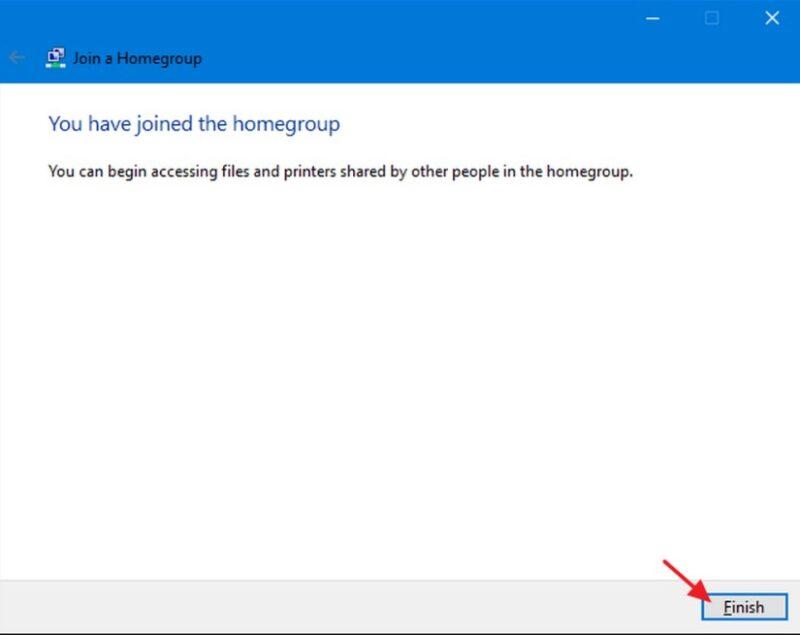 Cách chia sẻ máy in qua mạng LAN trên Windows 7, 8 và 10 siêu dễ 1