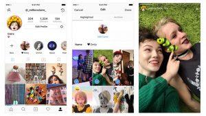 7 cách làm Instagram Story thu hút nhiều người xem 6