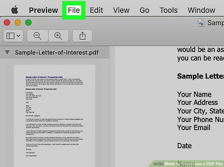 4 cách giảm dung lượng PDF siêu dễ ai cũng có thể làm được 10