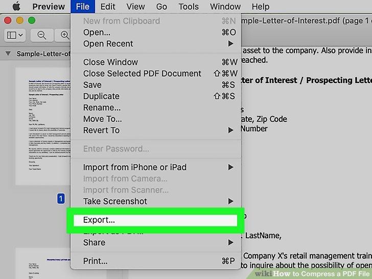 4 cách giảm dung lượng PDF siêu dễ ai cũng có thể làm được 11