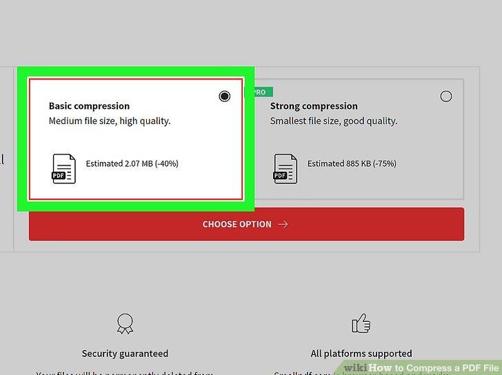 4 cách giảm dung lượng PDF siêu dễ ai cũng có thể làm được 3