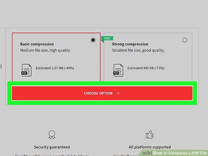 4 cách giảm dung lượng PDF siêu dễ ai cũng có thể làm được 4