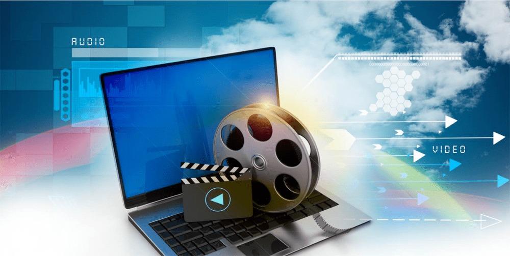 Giảm dung lượng video bằng Format Factory 10 bước cực dễ