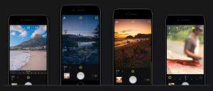 Top 24 ứng dụng chỉnh sửa ảnh trên điện thoại 'đỉnh' nhất 2021 22