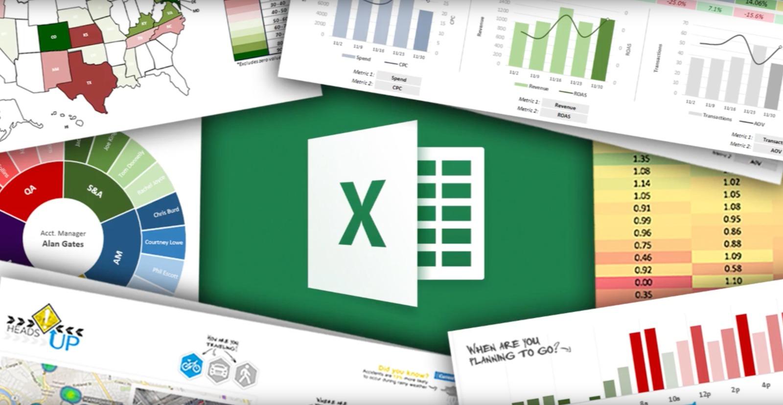Hàm IF trong Excel – Kiến thức cơ bản cần nắm vững