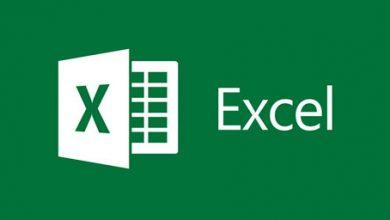 Khái niệm cơ bản về hàm SUMIF trong Excel 1