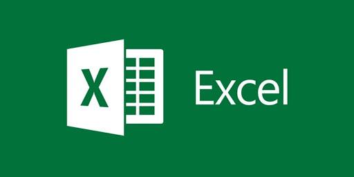 Khái niệm cơ bản về hàm SUMIF trong Excel